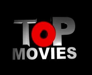 top movies 300x245 تردد قناة توب موفيز top movies علي النايل سات