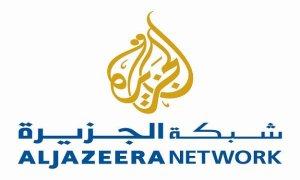شبكة الجزيرة 300x180 تردد قنوات الجزيرة aljazeera Frequency