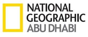 قناة ابو ظبي ناشيونال جيوغرافيك 300x127 تردد قناة ابو ظبي ناشيونال جيوغرافيك علي النايل سات