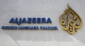قناة الجزيرة الانجليزية 300x162 تردد قناة الجزيرة الانجليزية علي سهيل سات