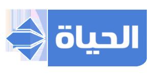قناة الحياة مسلسلات 300x150 تردد قناة الحياة مسلسلات علي النايل سات