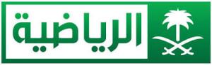 قناة السعودية الرياضية 300x93 تردد قناة السعودية الرياضية علي النايل سات