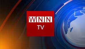 قناة انباء العالم الان تردد قناة انباء العالم الان WNN علي سهيل سات