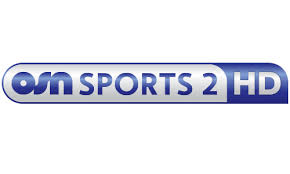 قناة او اس ان سبورت 2 تردد قناة او اس ان سبورت 2 علي النايل سات osn sports 2