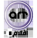 قناة ايه ار تي افلام 2 تردد قناة ايه ار تي افلام 2 علي النايل سات