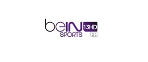 قناة بي ان سبورت 13 HD FR 300x126 تردد قناة بي ان سبورت 13 HD الفرنسية علي سهيل سات