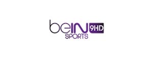 قناة بي ان سبورت 9 300x127 تردد قناة بي ان سبورت 9 beIN HD علي النايل سات