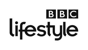 قناة بي بي سي لايف ستايل تردد قناة بي بي سي لايف ستايل علي النايل سات