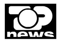 قناة توب نيوز تردد قناة توب نيوز علي النايل سات