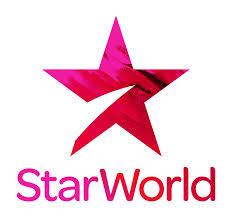 قناة ستار وورلد تردد قناة Star World علي النايل سات