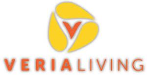 قناة فيريا 300x154 تردد قناة فيريا علي النايل سات