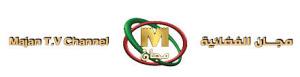 قناة مجان 300x77 تردد قناة مجان العمانية علي النايل سات Majan