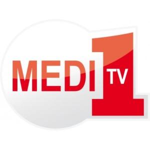 قناة ميديا 1 300x300 تردد قناة ميديا 1 علي النايل سات