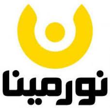 قناة نورمينا تردد قناة نورمينا علي النايل سات