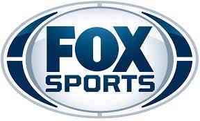 قناة FOX Sports تردد قناة فوكس سبورتس علي نايل سات FOX Sports