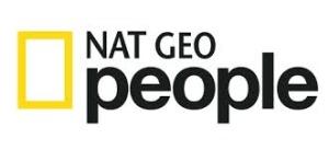 AD Nat Geo People 300x137 تردد قناة Nat Geo People علي النايل سات osn المشفرة