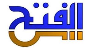 AL Fath 300x157 تردد قناة الفتح AL Fath علي النايل سات