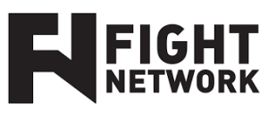 Fight Network 300x130 تردد قناة osn Fight Network علي النايل سات