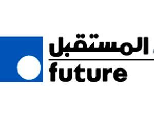 Future TV تردد تليفزيون المستقبل Future TV علي النايل سات