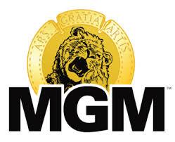MGM تردد قناة MGM علي النايل سات osn المشفرة