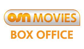OSN Box office 123 تردد قنوات OSN Box office 1,2,3 علي النايل سات