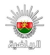 Oman TV Sport تردد قناة عمان الرياضية Oman TV Sport علي النايل سات