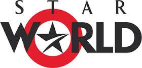 Star World تردد قناة ستار ورلد Star World علي نايل سات