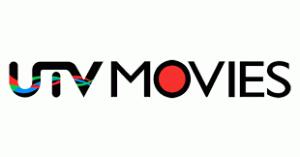 UTV Movies 300x157 تردد قناة UTV Movies علي النايل سات osn المشفرة