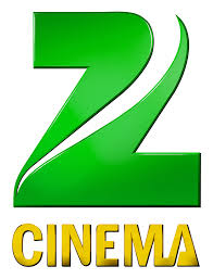 Zee Cinema تردد قناة زي سينما الهندية Zee Cinema المشفرة علي النايل سات
