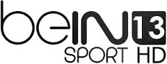 beIN Sports 13 HD FR تردد قناة beIN Sports 13 HD FR نايل سات