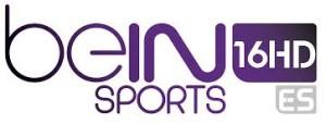 beIN Sports 16 HD ES 300x114 تردد قناة beIN Sports 16 HD ES علي النايل سات