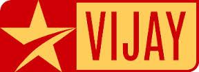 star vijay تردد قناة star vijay علي النايل سات osn المشفرة