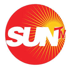 sun TV تردد قناة sun TV صن تي في علي النايل سات osn المشفرة