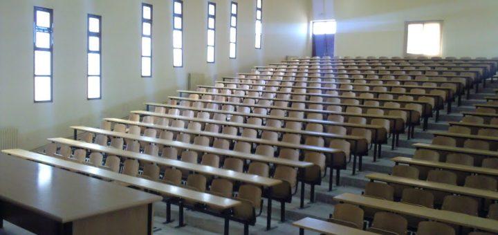 مصروفات الجامعات الخاصة في مصر 2017 مصاريف جامعة مصر للعلوم