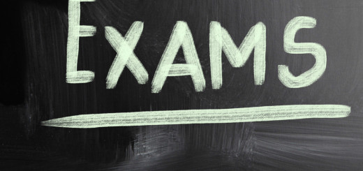 نتائج الامتحانات