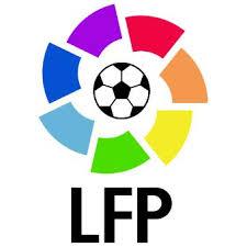 %name مباراة برشلونة واشبيلية اليوم : توقيت المباراة و القنوات الناقلة بث مباشر بالدوري الاسباني 22 نوفمبر 2014