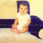 الزهراني1 150x150 صور الزهراني الطفل السعودي الذي اختطف فى الحرم و بيع الي اسرة اسرائيلية
