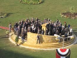 %name فيديو تحطيم النصب التذكاري فى ميدان التحرير ليلة 19 نوفمبر 2013