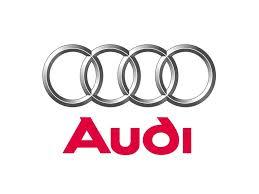 اودي Audi