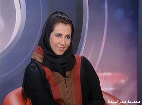 بدرية البشري صور الكاتبة بدرية البشري زوجة الفنان ناصر القصبي