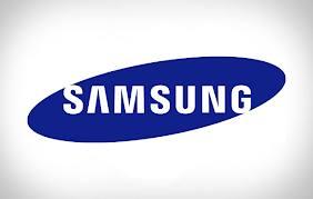 اسعار و مواصفات هاتف سامسونج جلاكسي جي Samsung Galaxy J