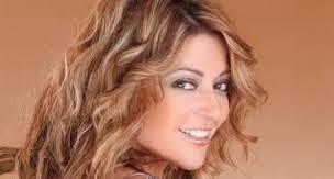 كلمات اغنية اللي بينا غناء سميرة سعيد