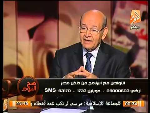 علي عبد الرحمن محافظ الجيزة
