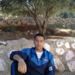 قصى الخوالدة 1 325x243 150x150 صور لاعب نادي الفيصلي قصي عماد الخوالدة