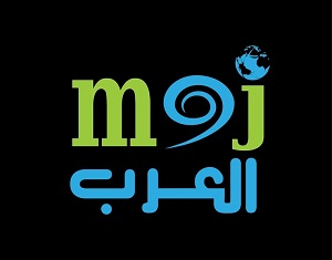 قناة موج العرب تردد قناة موج العرب على النايل سات 2014