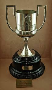 كأس ملك اسبانيا