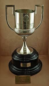 %name توقيت مباريات نصف نهائي كأس ملك اسبانيا الذهاب والاياب 2014 ريال مدريد × أتلتيكو مدريد   برشلونة × ريال سوسييداد