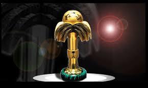 كأس ولي العهد السعودي