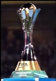 %name توقيت مباراة الرجاء وبايرن ميونخ نهائي كأس العالم للاندية السبت 21 12 2013