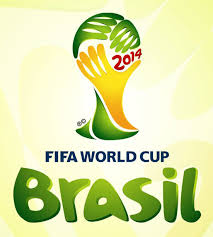 %name نتيجة قرعة كأس العالم في البرازيل 2014 و اسماء المنتخبات مقسمة علي المجموعات الثمانية في المونديال